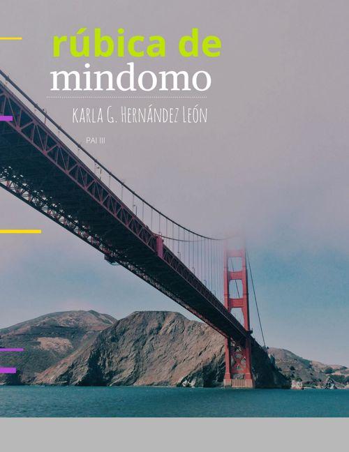 RÚBRICA DE MINDOMO.docx (1)