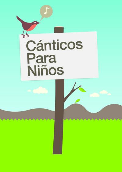 Himnario Cánticos Edición 2015