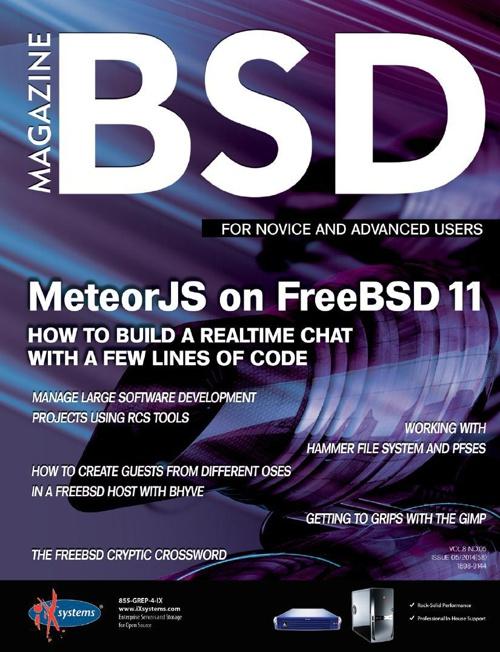 BSD_2014_FREEBSD11