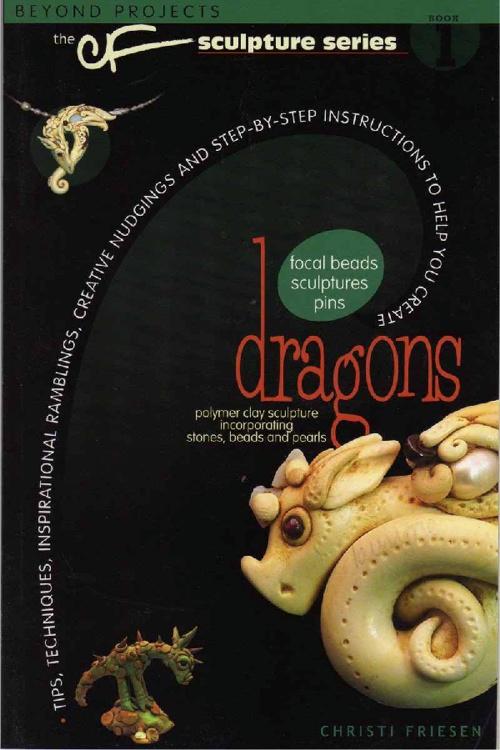 Coleccion Beyond Proyect de Christi Frisen completa 5 libros