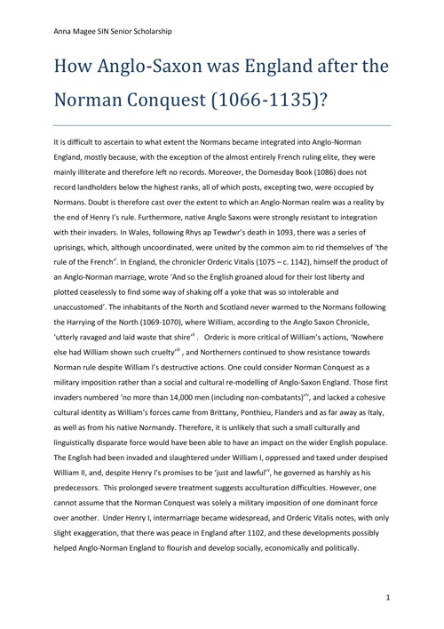 How_Anglo_was_the_Norman_Conquest_SS_final