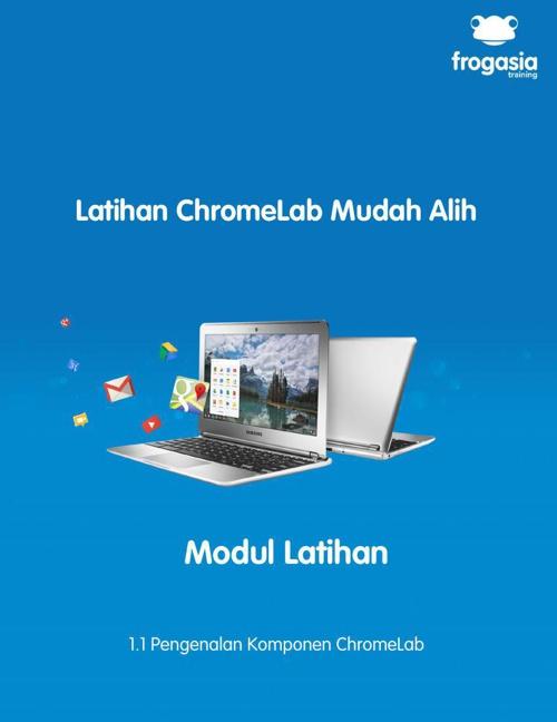 1.1-Pengenalan-ChromeLab