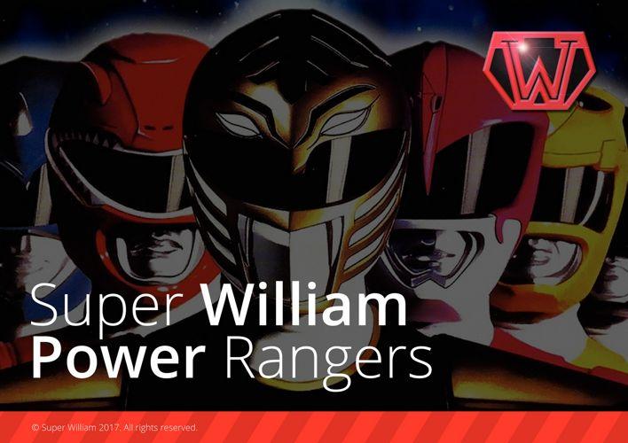 super-william