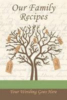 cookbook-cover-template-recipe-tree