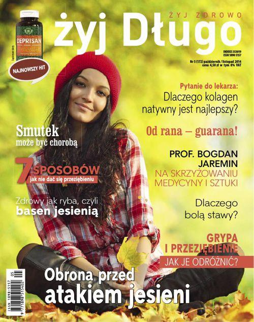 zyj_dlugo_172_preview