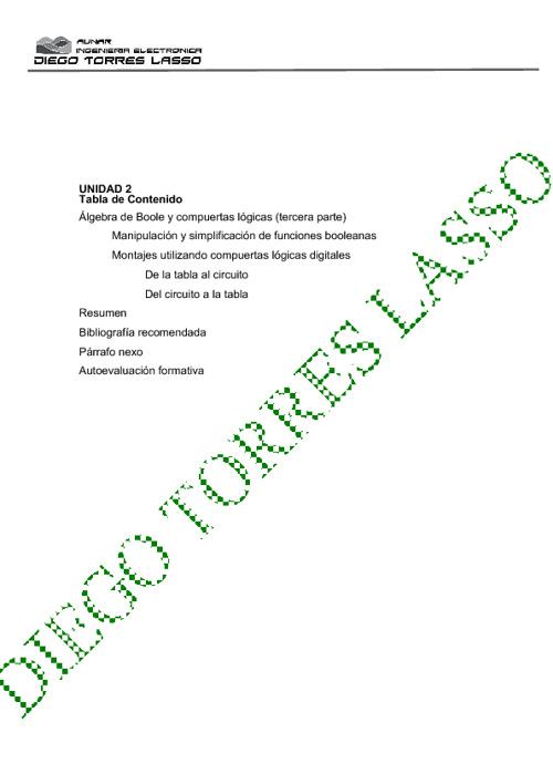 LIBRO VIRTUAL UNIDAD 2