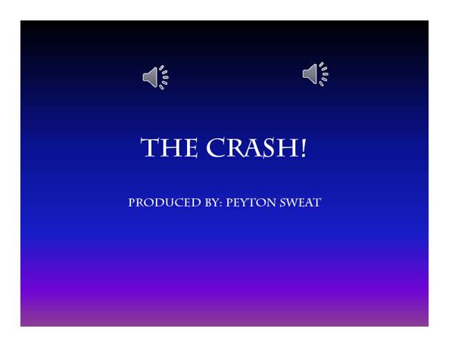 Peyton Sweat
