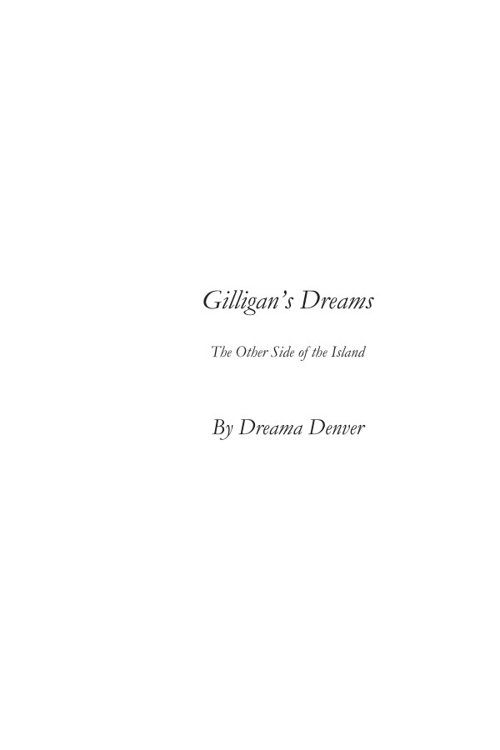 Gilligan's Dreams (excerpt)