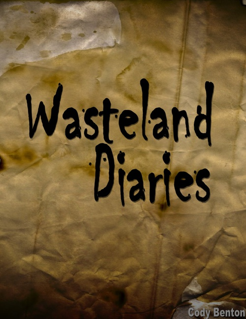 Wasteland Diaries