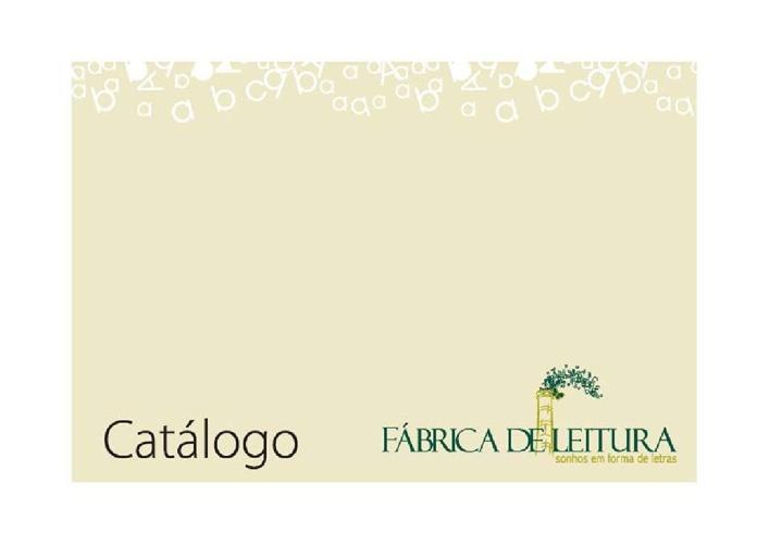 catalogo fabrica_flip