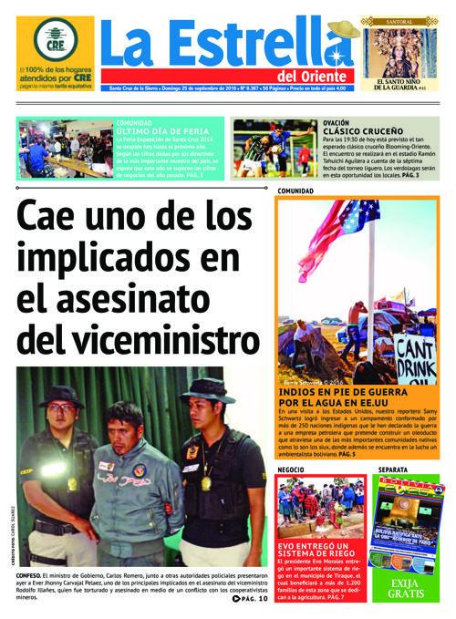 Edicion 25-09-2016ok