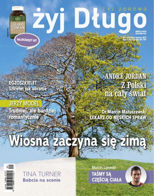 zyj_dlugo_174_preview