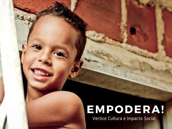 Empodera 230317