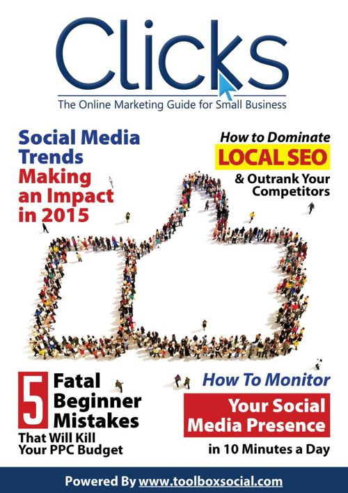 Clicks 7th Issue