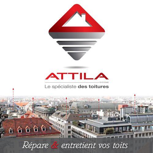 Brochure ATTILA