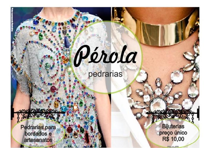 Pérola Pedrarias
