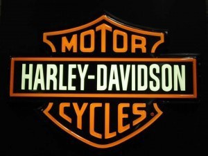 Harley-Davidson-Logo-300x225