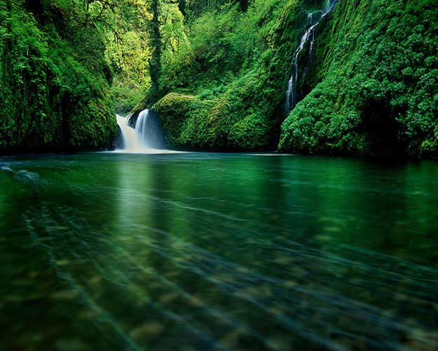 high-resolution-nature-wallpapers-35