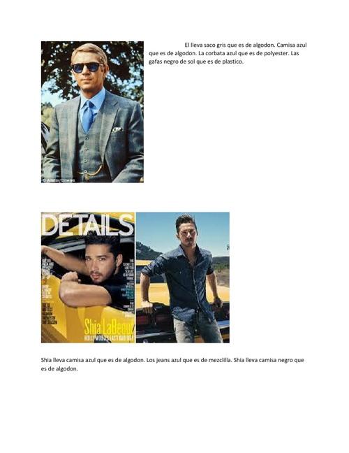 6 D Revista