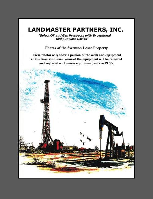 landmasters_ebook2