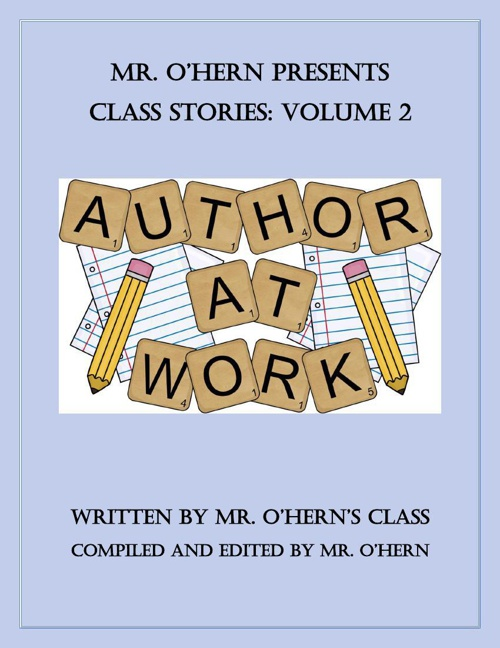 class stories2