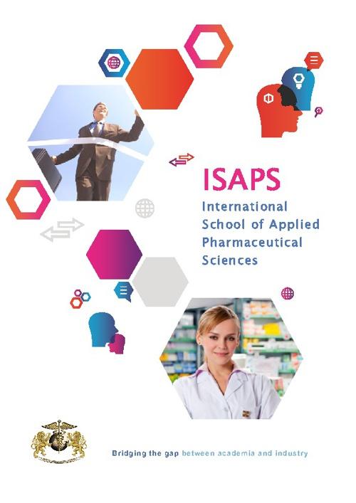 ISAPS Brochure