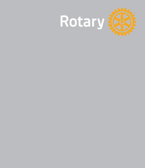 Rotarier spenden 25.000 Euro