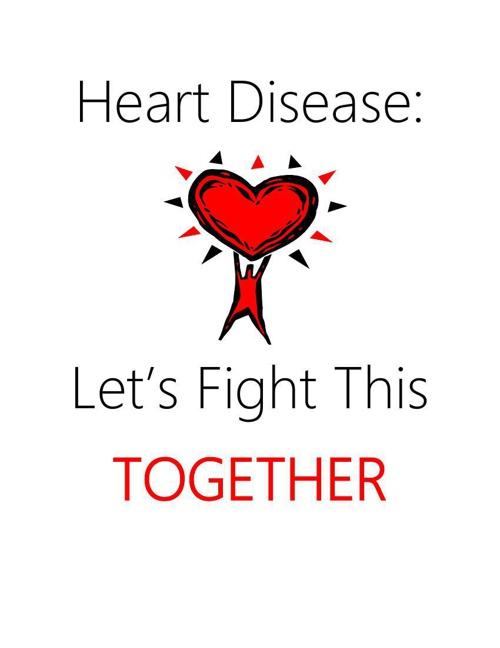 Heart Disease in Women (Autosaved)