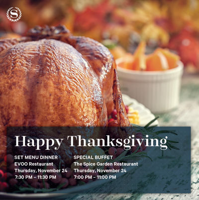 Happy Thanksgiving Facebook-01