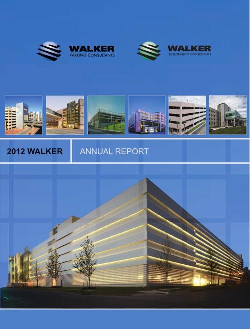 Annual Report_2013