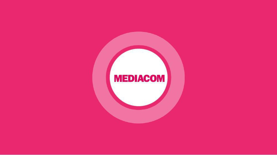 MediaCom The Content & Connections Agency