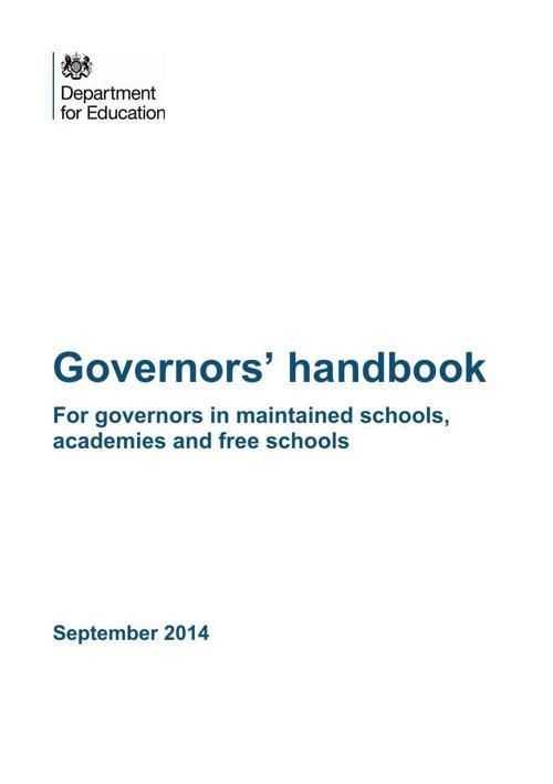 Governors_Handbook_Sept2014
