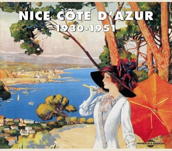 nice-cote-d-azur-1930-1951