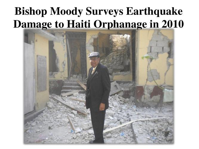 GTWIM-Haiti