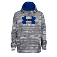 under-armour-armour-fleece-storm-big-logo-hoodie-mens
