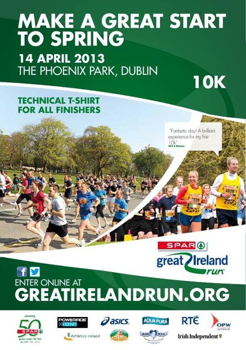 SPAR-Great-Ireland-Run-2013-Comps