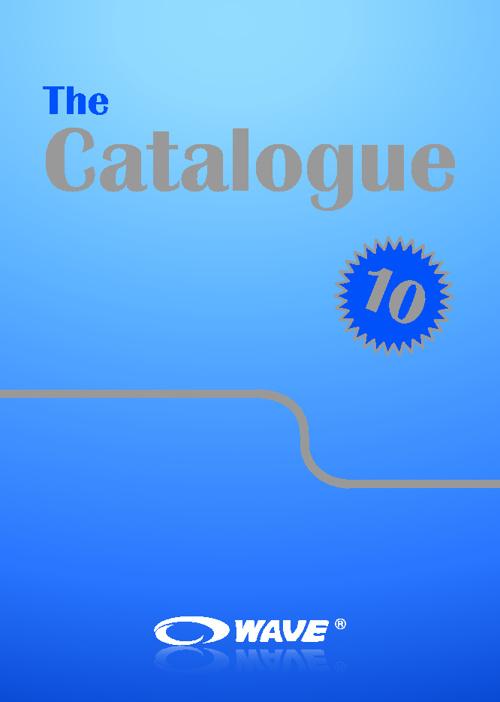 iConnect 2011 Web Catalogue