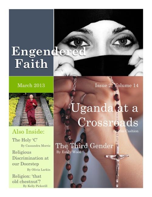 Engendered Faith