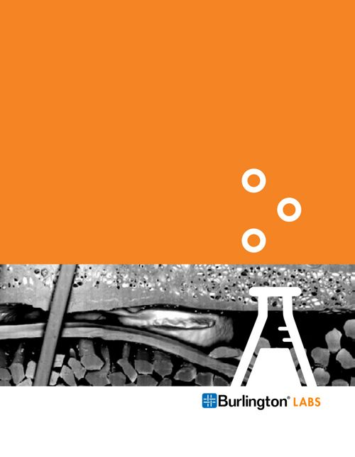 Labs_Brochure