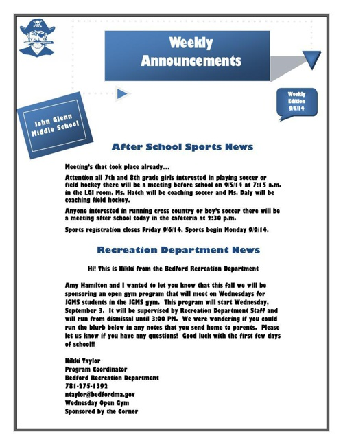JGMS_Wkly Announcement_090514