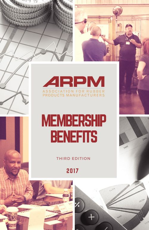 ARPM Member Benefits Book 2017_FINAL