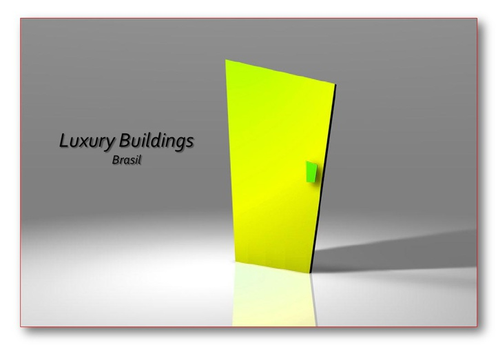 MKT & B Business of Luxury Projects