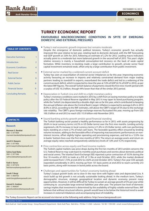 turkey_economic_report
