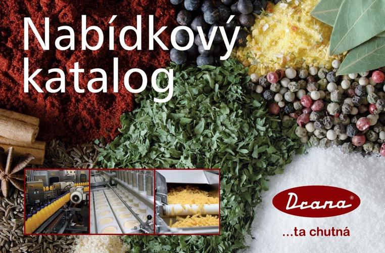 letak_obaly_oprava
