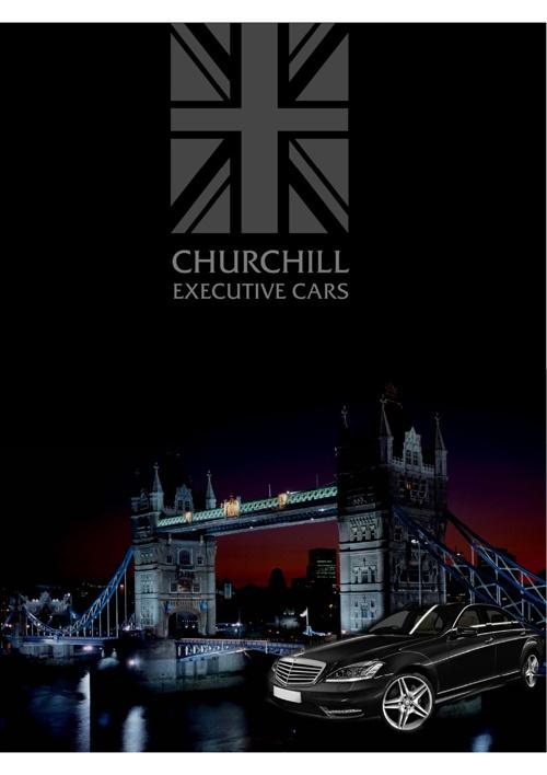 Churchill Executive Cars