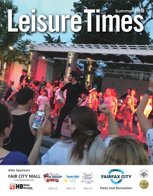 CoF-Leisure-Mag-Summer-18-FB