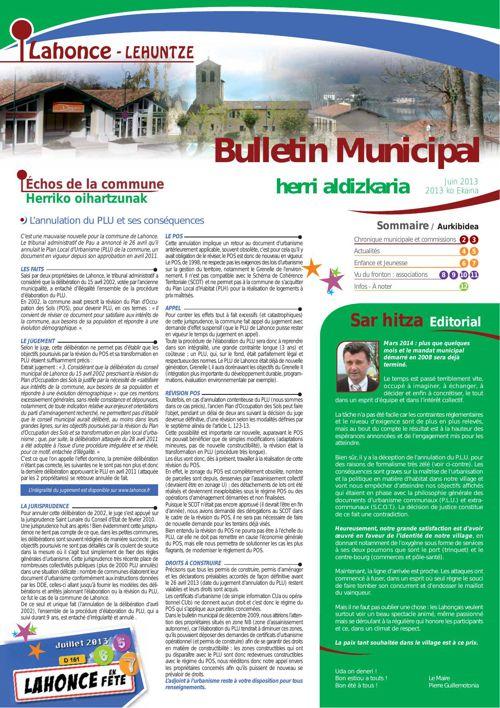 bulletin_municipal_-_juin_2013
