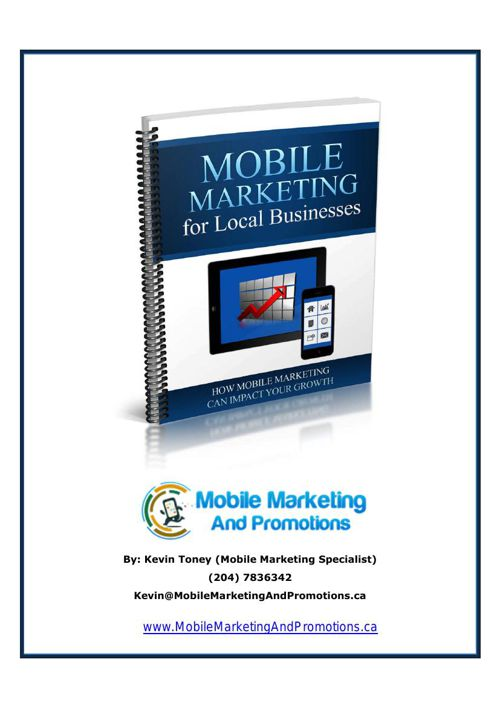 Local-Mobile-Report-Kevin-Toney
