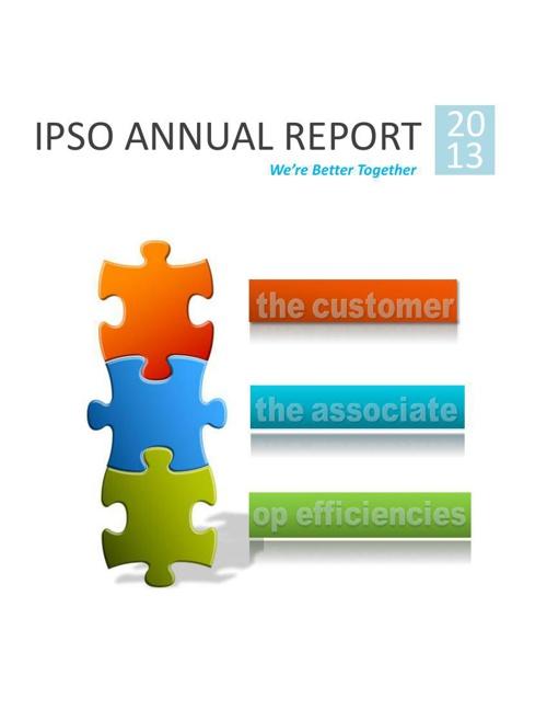 2013 Annual Report- V1