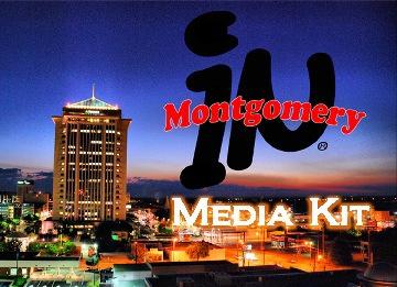 2011/12 Media Kit